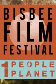 Bisbee Film Festival