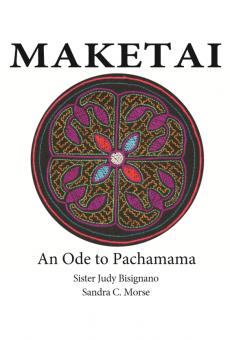 Maketai Book