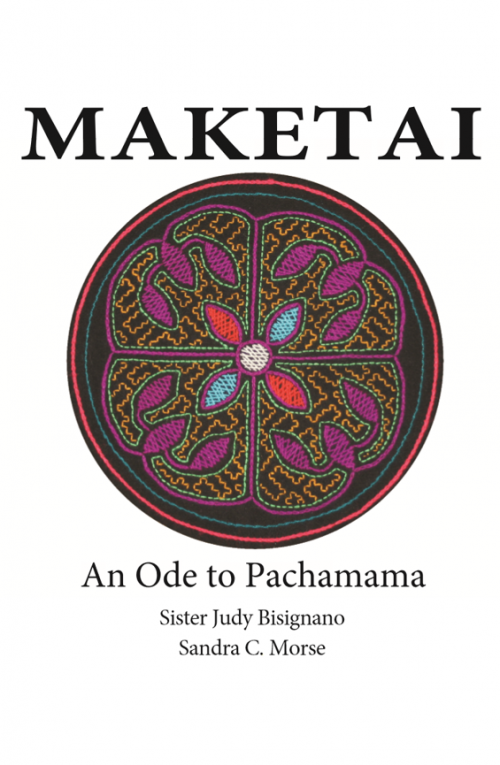 Maketai Book